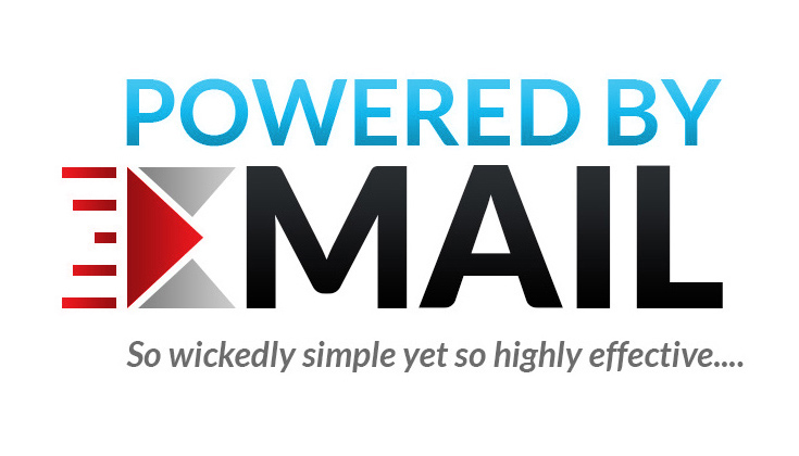 Powered By Email – Blast Fresh Biz Opp Leads Daily